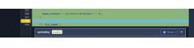 Screen Shot 2020-05-21 at 1.31.48 PM.png (135×879 px, 18 KB)