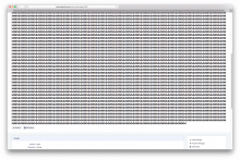 Screen Shot 2017-04-27 at 3.07.27 PM.png (1×1 px, 173 KB)