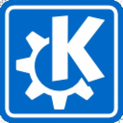 profile (400×400 px, 34 KB)