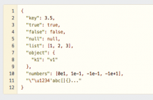 Screen Shot 2015-10-16 at 7.51.42 AM.png (230×350 px, 19 KB)