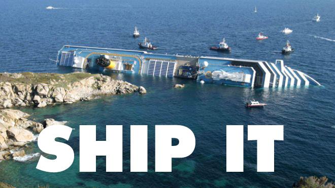 shipitquick
