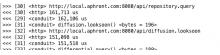 Screen_Shot_2014-05-23_at_10.57.33_AM.png (114×529 px, 17 KB)