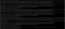 phab5.PNG (882×1 px, 181 KB)