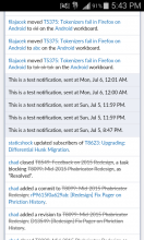Screenshot_2015-07-06-17-43-24.png (800×480 px, 152 KB)