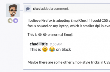 Oh how i love emojis.png (267×404 px, 25 KB)