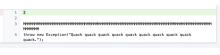 chrome-no-highlight.png (128×642 px, 12 KB)