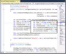 1261.ToolbarMapMode_thumb_53D2059F.png (446×542 px, 158 KB)
