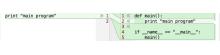 IntelliJ.png (78×604 px, 12 KB)