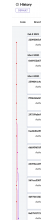 Screen Shot 2021-07-08 at 9.22.34 PM.png (2×334 px, 122 KB)