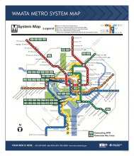 WMATA-Metro-System-Map.png (1×1 px, 740 KB)