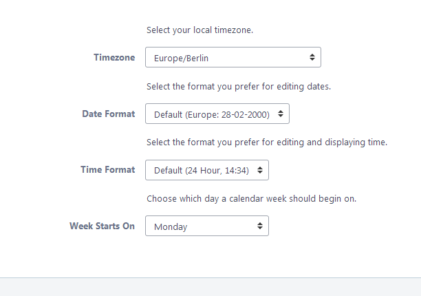 settings-3.PNG (430×612 px, 16 KB)