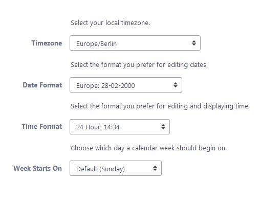 calendar-1-settings.PNG (401×510 px, 14 KB)
