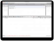 Screen_Shot_2014-04-27_at_7.36.36_AM.png (962×1 px, 128 KB)