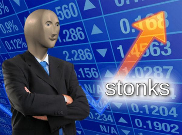 stonks-up.jpg (446×600 px, 224 KB)