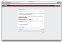 Screen_Shot_2014-10-02_at_1.19.45_PM.png (1×1 px, 204 KB)