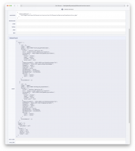 Screen Shot 2021-03-15 at 4.01.12 PM.png (1×1 px, 408 KB)