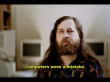 computers were a mistake.jpg (480×640 px, 61 KB)