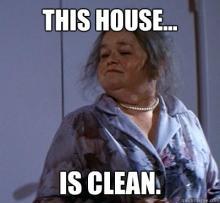 cleanhouse.jpg (370×400 px, 33 KB)