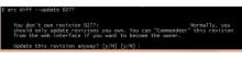 arc.PNG (106×555 px, 6 KB)