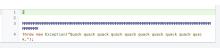 chrome-highlight.png (128×641 px, 13 KB)