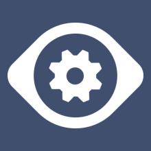 logo_v8.png (400×400 px, 15 KB)