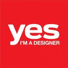designer.jpg (900×900 px, 48 KB)