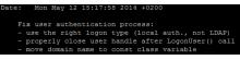 git-show-commit.png (96×450 px, 4 KB)