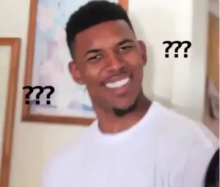 nick-young-confused-face-300x256_nqlyaa.png (256×300 px, 73 KB)