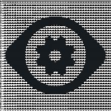 logo_large_dark_v8.png (3×3 px, 132 KB)