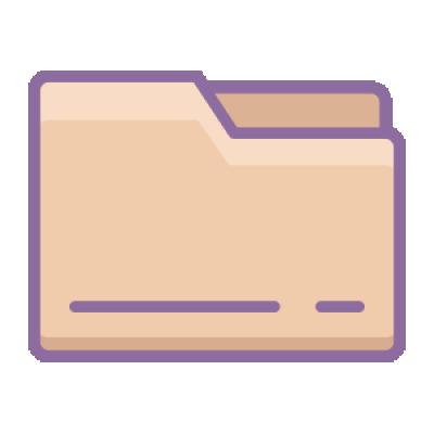 profile (400×400 px, 5 KB)