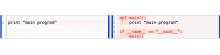 DiffMerge.png (73×650 px, 12 KB)