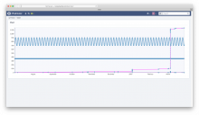 Screen Shot 2019-04-29 at 8.57.14 AM.png (1×1 px, 375 KB)