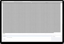 Screen Shot 2019-02-15 at 7.14.22 AM.png (1×2 px, 348 KB)