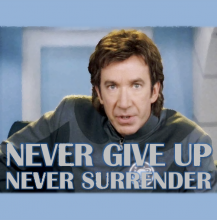 nevergiveup.png (590×584 px, 483 KB)