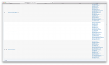 Screen Shot 2017-02-27 at 8.01.39 AM.png (1×2 px, 375 KB)