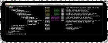 arc flow output.png (872×2 px, 364 KB)