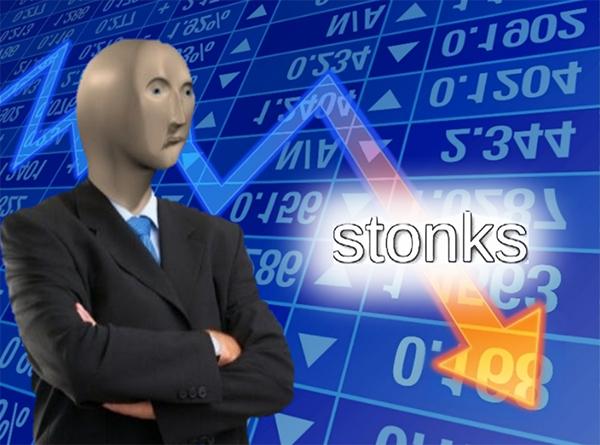 stonks-down.jpg (445×600 px, 187 KB)