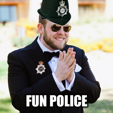 funpolice
