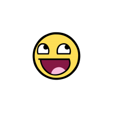 aw smile.png (100×100 px, 6 KB)