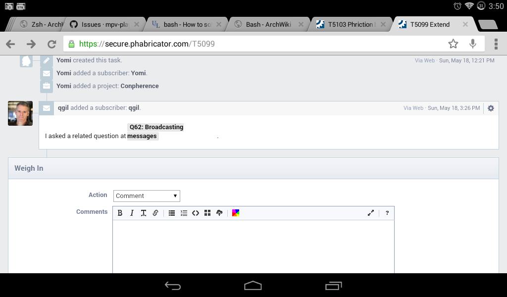 Screenshot_2014-05-18-15-50-24.png (600×1 px, 67 KB)