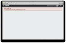 Screen_Shot_2014-12-09_at_9.32.58_AM.png (992×1 px, 117 KB)