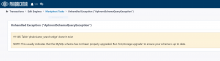 error-from-visibility-change-form.png (736×2 px, 80 KB)