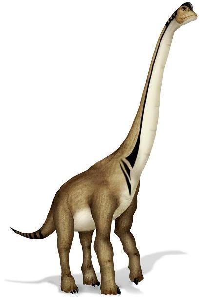 i1_Ultrasaurus_LeCire_s.jpg (610×410 px, 28 KB)