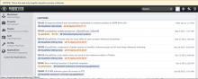 Screen_Shot_2014-11-18_at_12.20.46_AM.png (501×1 px, 173 KB)