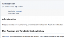 ⚡ Administration 2015-06-23 18-47-18.png (372×613 px, 37 KB)