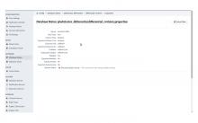 phab_issue.png (900×1 px, 104 KB)