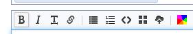 Screen_Shot_2014-04-08_at_8.17.21_PM.png (50×281 px, 6 KB)
