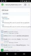 Screenshot_2015-09-02-08-06-55.png (1×1 px, 219 KB)