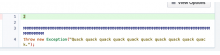 firefox-highlight.png (142×631 px, 15 KB)