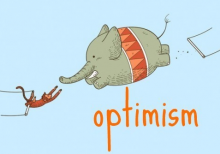 optimism.png (334×477 px, 126 KB)